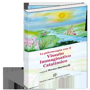libro_vic