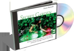 secret_garden_cd