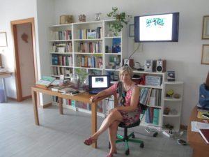 studio-dott-ssa-marisa-martinelli