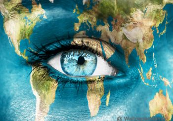 OCCHIO E PSICHE: approccio integrato ai disturbi visivi