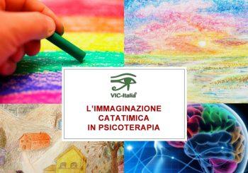FORMAZIONE CENTRO STUDI VIC-ITALIA 2020